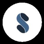 logo-sentinela-oval